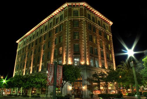 Photo courtesy of LAWeekly.com
