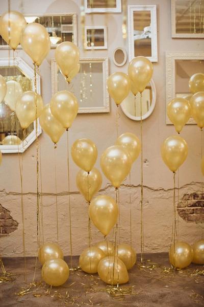 Pinterest > Weddings
