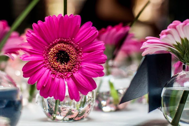 wedding-flowers-1